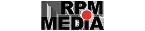 RPMmedia